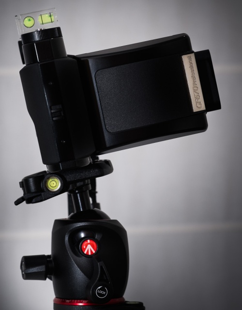 Deadcameras Fujifilm GF670 -1